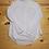 Thumbnail: A.N.D EA WY Women?s Shirt Large
