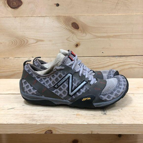 New Balance Minimus Athletic Shoes Womens Size 7