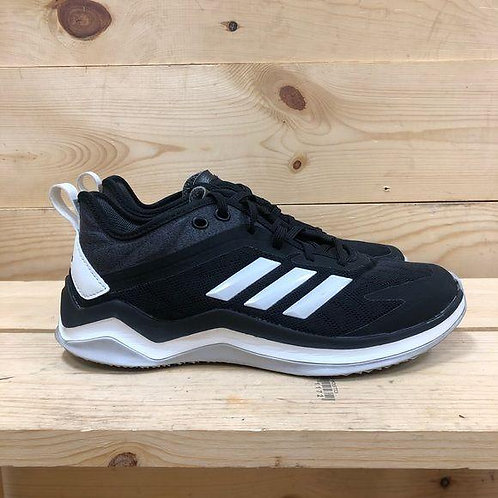 Adidas Athletic Running Sneakers Mens Size 5.5