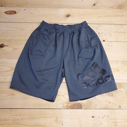 Adidas Climalite Shorts Women's M