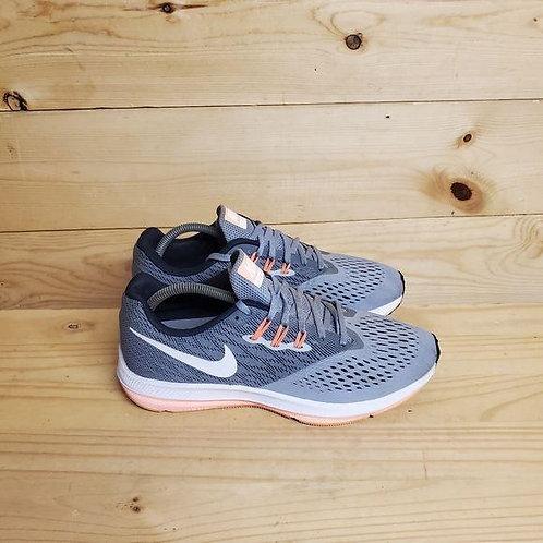 Nike Zoom Winflo 4 Women's Size 10