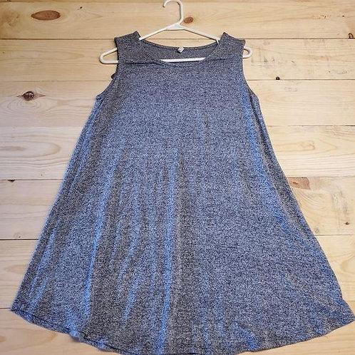 Wishlist Dress Women's Medium