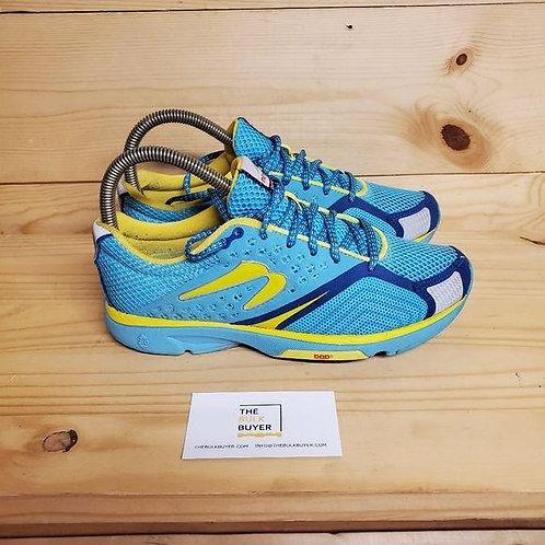 Newton Running Distance S III Women's Size 7.5