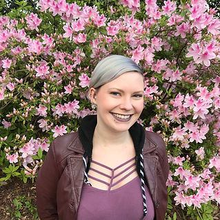 Nicole_HS-1p1abm6.jpg
