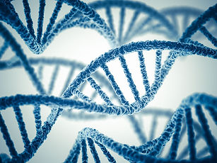 DNA-Stock-Image_22532584_SMALL-800x600.jpg