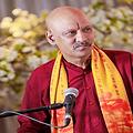 Kamal Maharaj