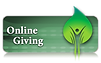Online-Giving2.png