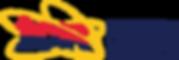 ICR_Logo_H_FULLCOLOR_100_2.png