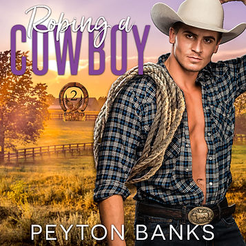 Roping a Cowboy audio.jpg