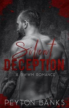 Silent-Deception-Kindle.jpg
