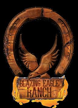 Blazing Eagle Ranch Series Logo (1).png