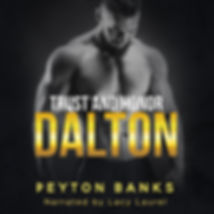 Dalton_Audio cover.jpg