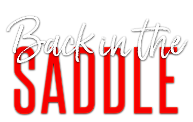 Back in the Saddle Title Graphic.png