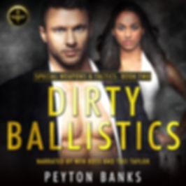 dirtyballistics_audio.jpg