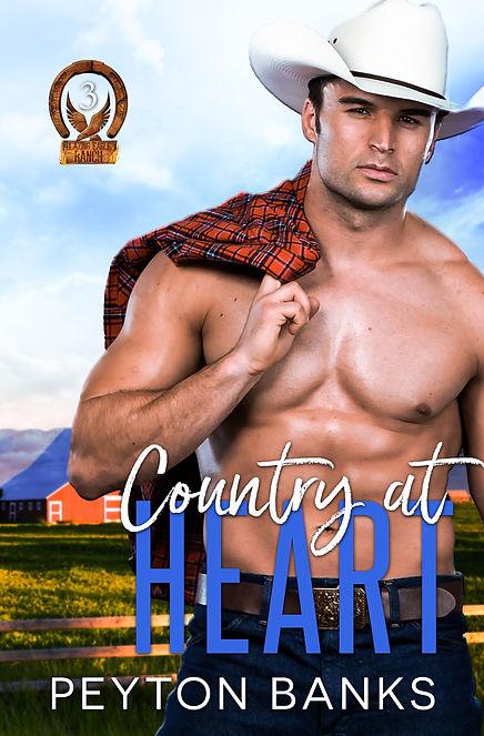 Country at Heart _ eBook.jpg
