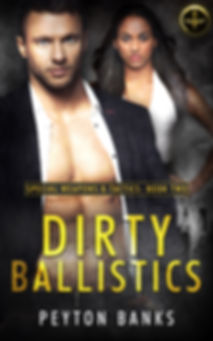 Dirty-Ballistics-Generic.jpg