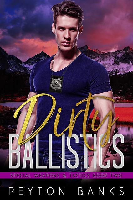 DirtyBallistics.jpg