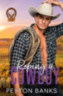 Roping a Cowboy _ EBook.jpg