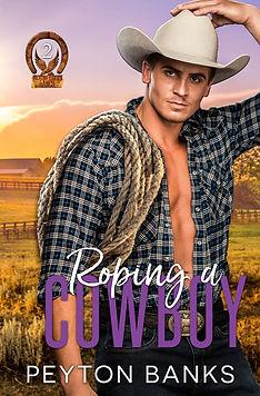 Roping a Cowboy _ EBook.jpg