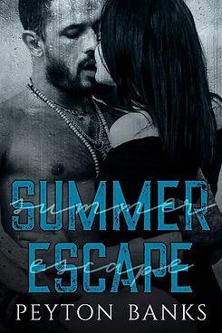 Summer-Escape-Kindle.jpg