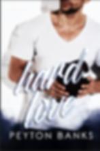 HardLove_Ebook.png