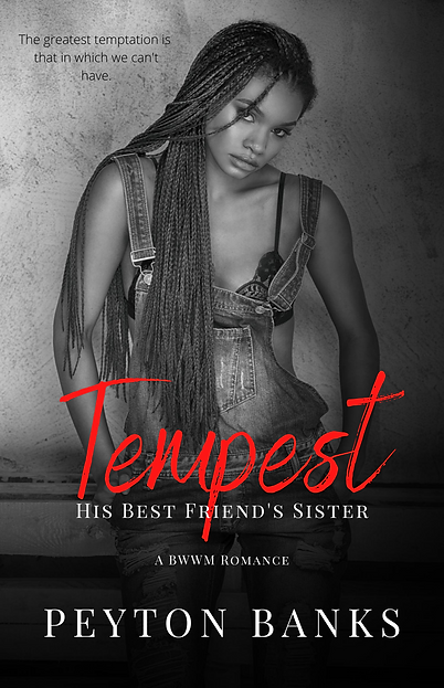 Tempest_Ebook Updated.png