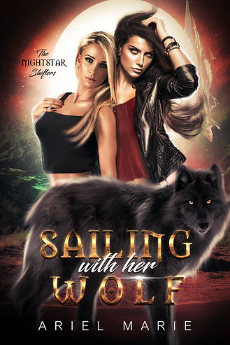 Sailing-With-Her-Wolf-Kindle.jpg