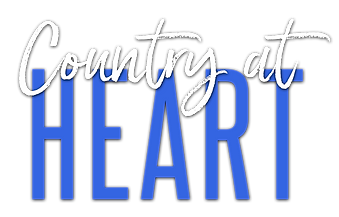 Country at Heart Title Graphic.png