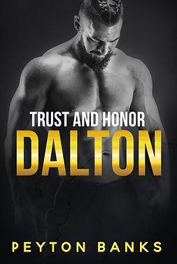 Dalton_EB.jpg