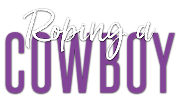 Roping a Cowboy Title Graphic.png
