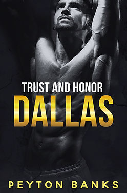 Dallas-Kindle.jpg