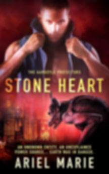 Stone-Heart-Generic.jpg