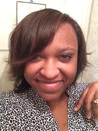 Ariel Marie Author