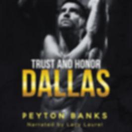 Dallas_Audio cover.jpg