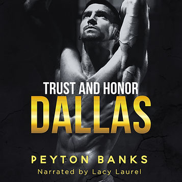 Dallas_Audio cover.jpg
