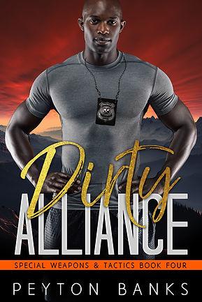 DirtyAlliance.jpg