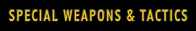 specialweaponsandtactics-font (1).png