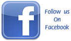 facebook-and-twitter-logo-png.png