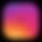 Instagram-logo 1.png