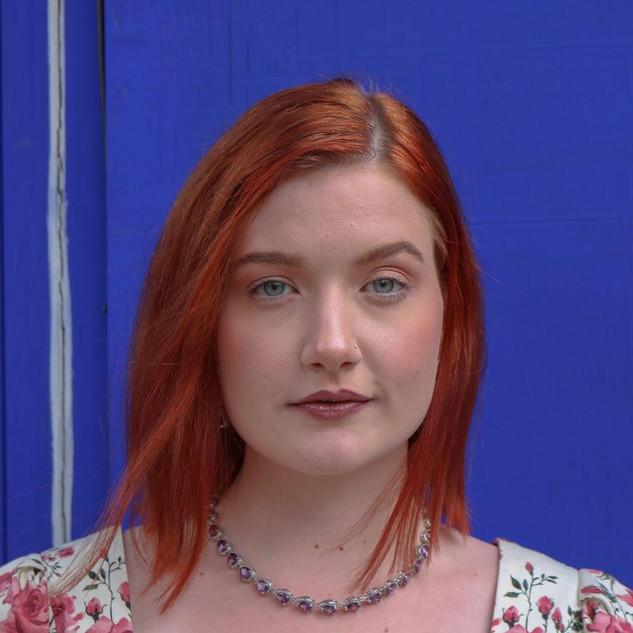 Emily Taylor-Smith