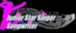 JSSS logo NEW - PLAIN BGRND.png