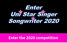 ENter competition button.png