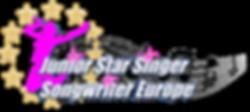 JSS Europe logo NEW - PLAIN BGRND.png