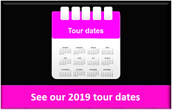 2019 tour button bevel.png