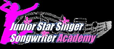 JSS Academy logo.png