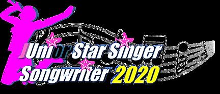 Uni star singer on white.png
