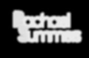 rachaels logo.png