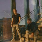 Billy & Louie