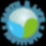 logo_ELI_2.png