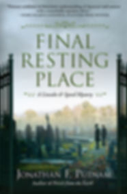 Final Cover Final Resting Place  copy.jp